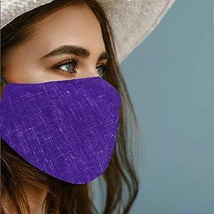 2 layer mask