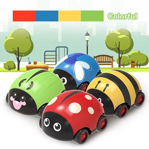 toddler cars