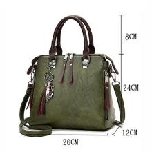 Highly Spacious and Stylish Handbag for Women