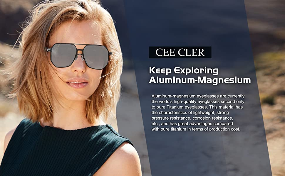 sunglasses for woman