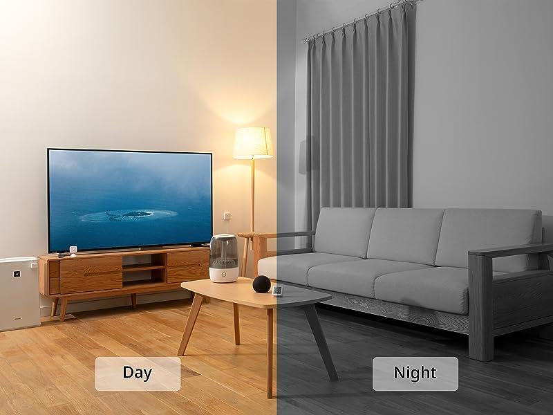 security camera indoor wireless
