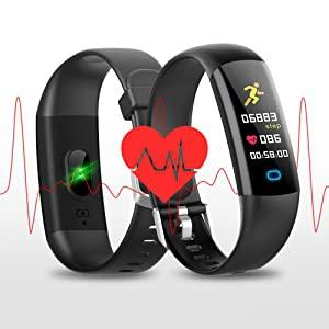 247 Heart Rate Monitor