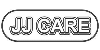 JJ CARE