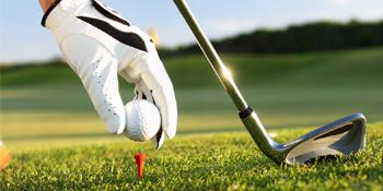 golf pants for women