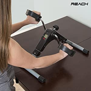 pedal exerciser weight loss at home exercise home gym