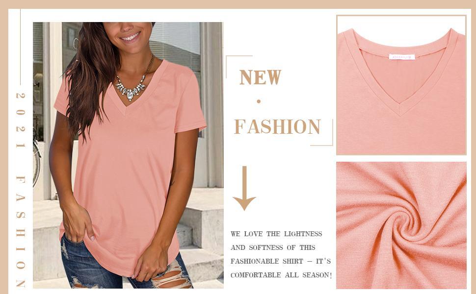 vintage tshirt,vintage clothes,kleidung damen sommer,fledermaus shirt damen