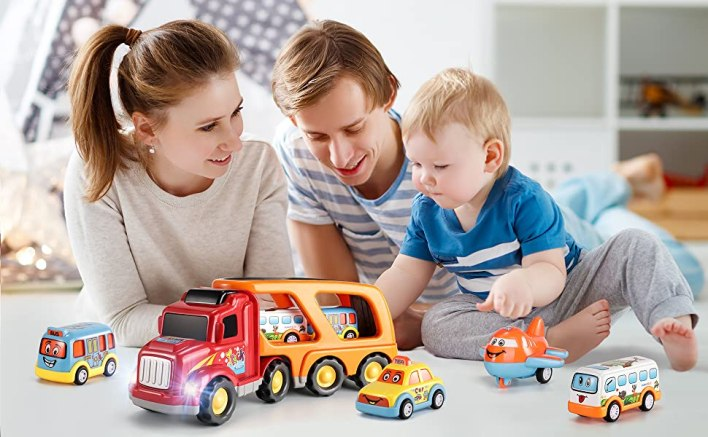 toys for 2 year old boys  toys for 3 year old boys  toddler boy toys