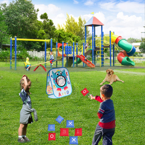 outdoor toys for toddlers age 2-4