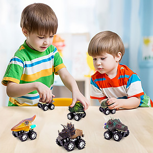toys for 3year old boys