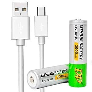 Fan_Battery