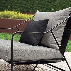 patio conversation set outdoor conversation set patio set patio furniture set outdoor furniture set