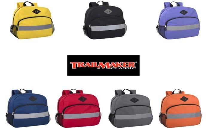 bags in bulk for kids homeless women school backpack for boys girls kids teen men 10-12