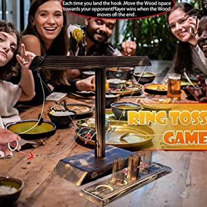 Wonderful Party Games
