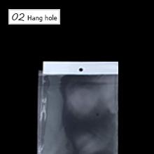 hang hole
