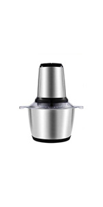 Meat Grinder stainless  steel