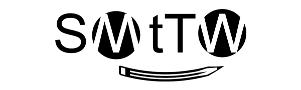 smttw