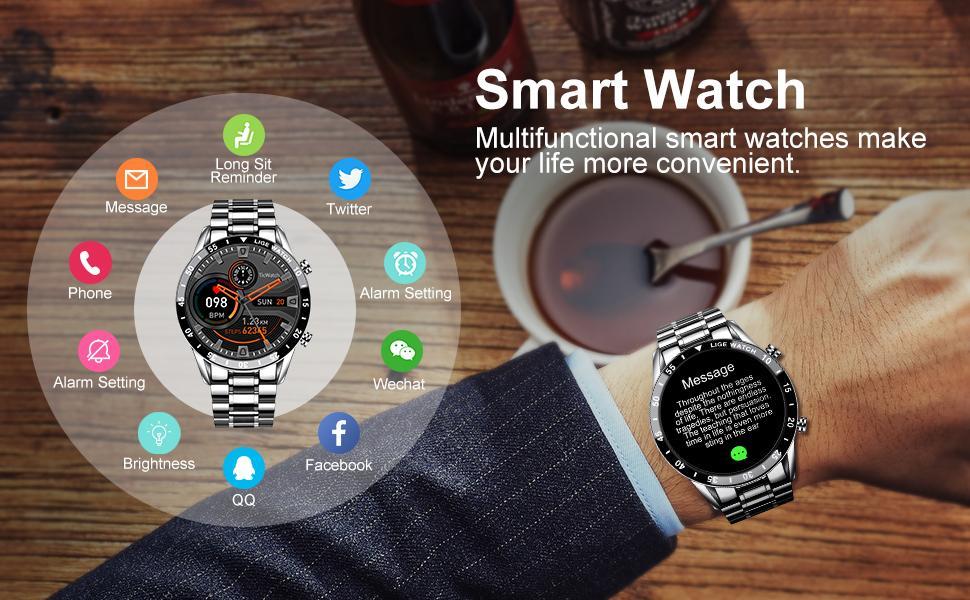 men_watches