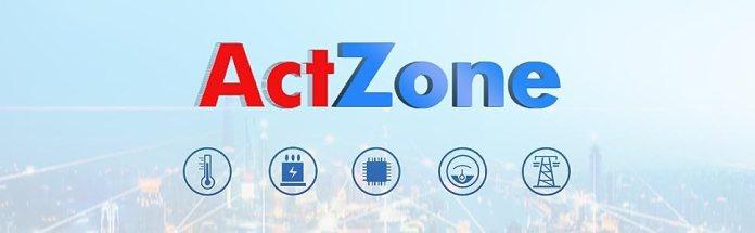 ActZone