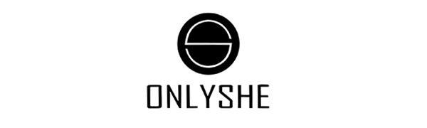 ONLYSHE