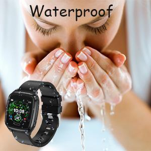 IP67 Daily Waterproof