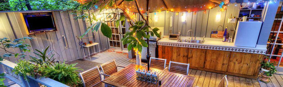 patio swivel chairs