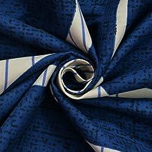 Kritarth Handicrafts King Size Bedsheet