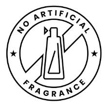 Yu-Be Moisturizing Skin Cream is fragrance-free, non-comedogenic, vegan, and paraben & alcohol free