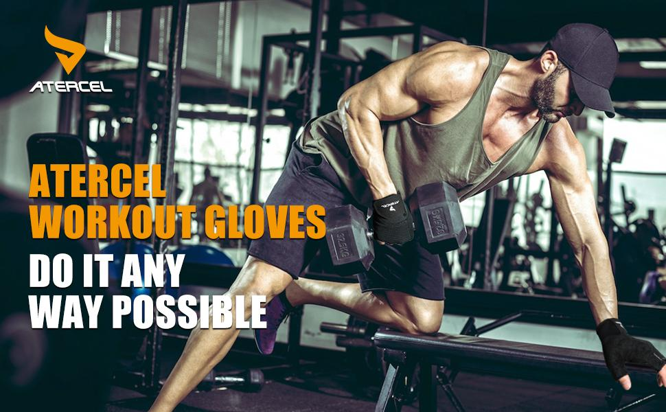 workout gloves mens weight lifting gloves women gym exercise