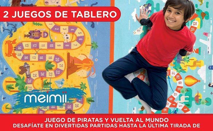 3 años; 4 años; 1 año; 2 años; Aqua doodle mat; pizarra mágica; pizarra mágica niños; Alfombra niños
