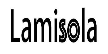 lamisola