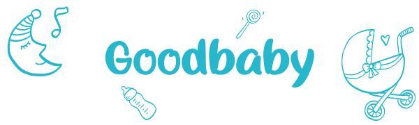 goodbaby