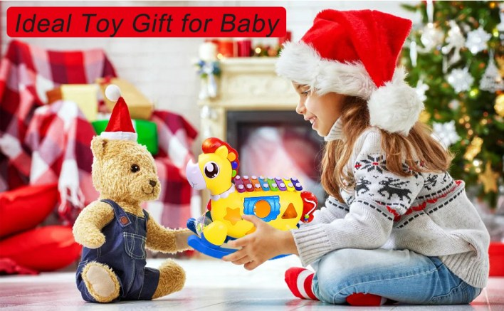 boy toys 4 years old,toys for toddlers,3 year old boy gift