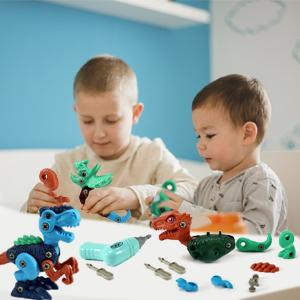educational toys for kids 5-7