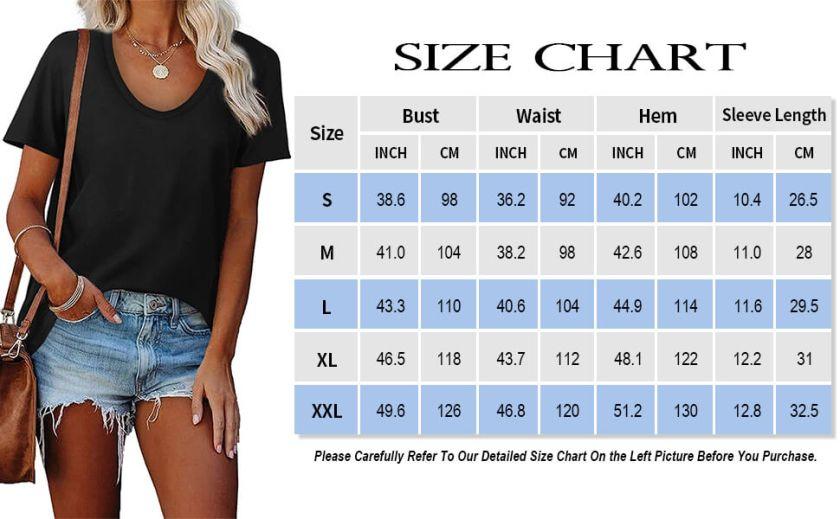 size chart-2