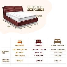 Bedsheet,bedsheets,super king size bedsheets,cotton bedsheet