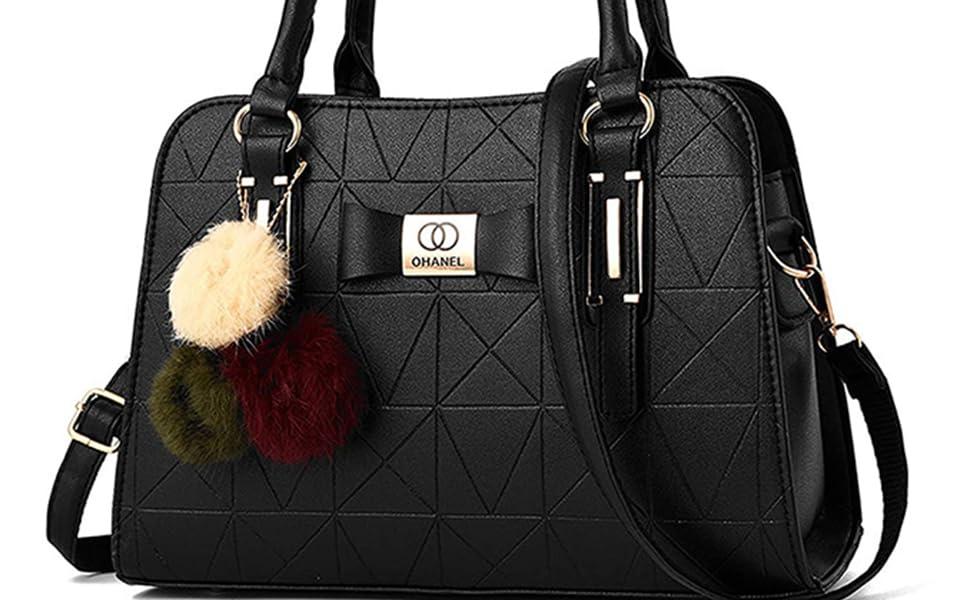 almurat handbag ohnel side bag purse women traveling bag stylish office purse traveling cosmetic