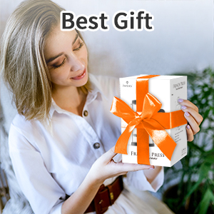 Best Gift