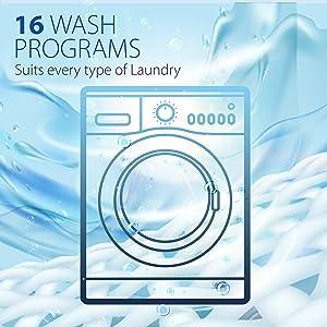 16-wash-programs