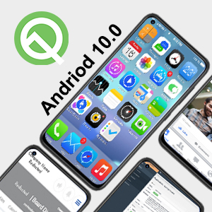 Android 10 unlocked cellphone
