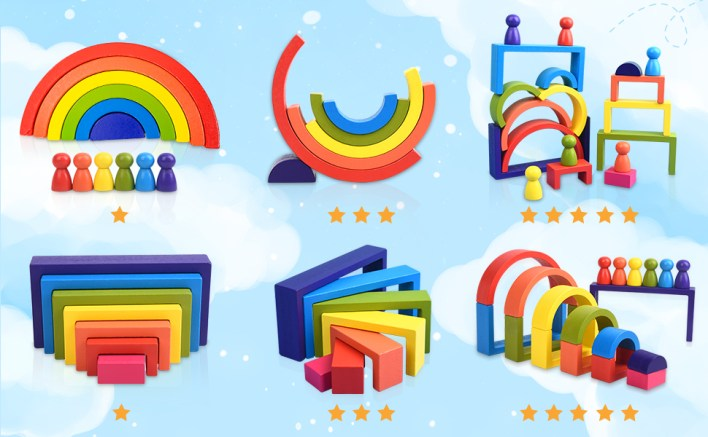toddle toys