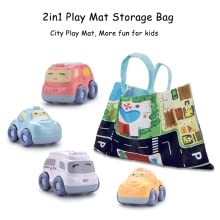 pull back car for toddlers
