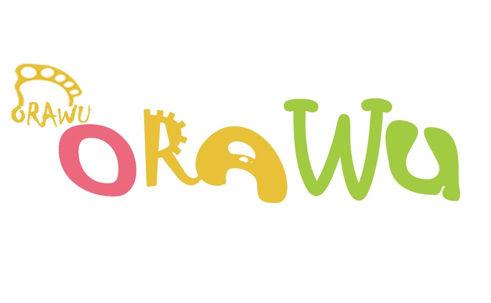 ORWAU