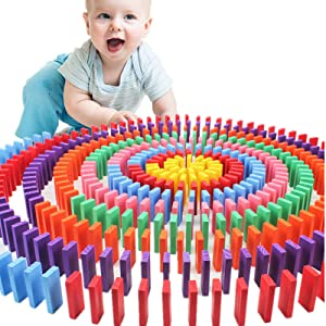 kids blocks,educational toys for kids 3 years,learning toys for 3+ year old