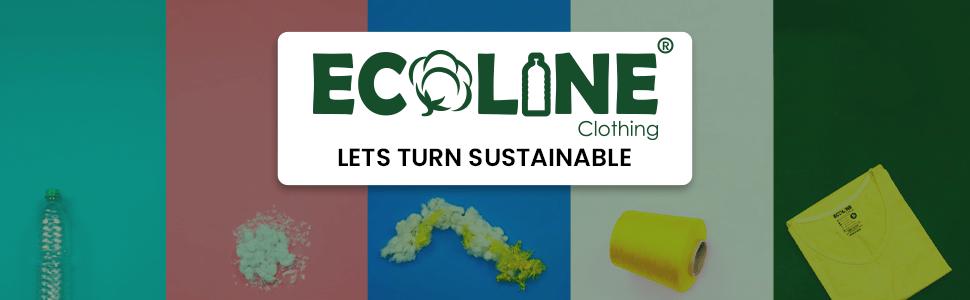 SPN-BNB85 Ecoline Clothing
