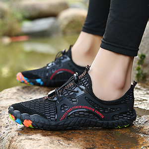 Water Shoes Men