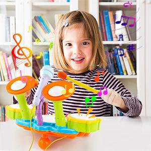 learning toys for 1 year old