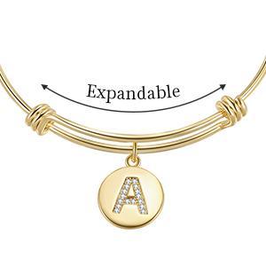 Expandable Design