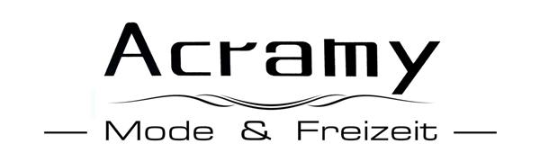 Acramy
