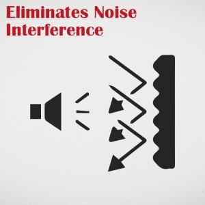 Eliminate Noise