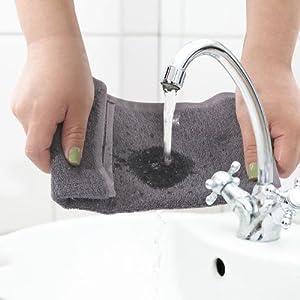 water wash 2